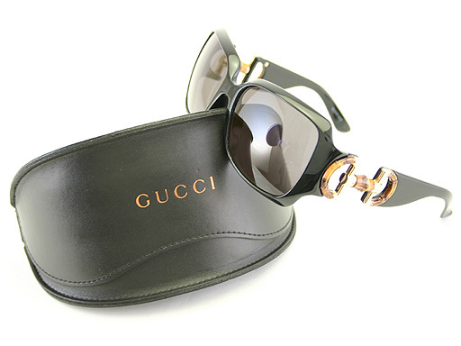 古驰太阳镜Gucci,古琦太阳镜