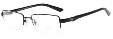 雷朋眼镜架