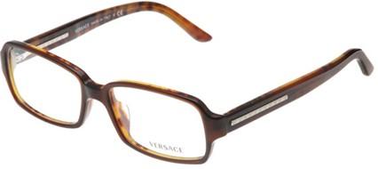 范思哲眼镜架