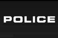 police警察太阳镜