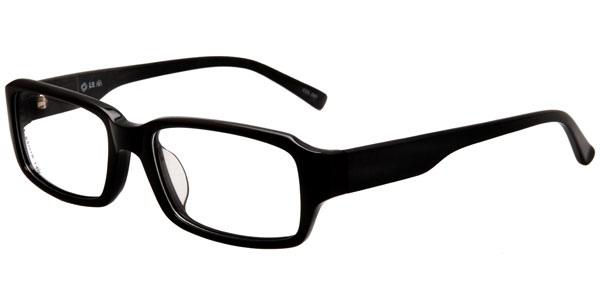 纽尚眼镜架