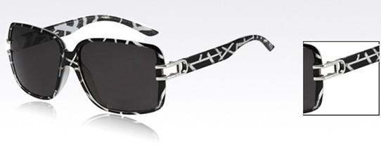 迪奥太阳镜Dior