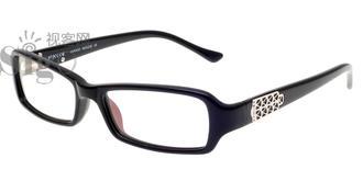 胜腾板材眼镜架