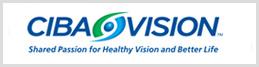 视康隐形眼镜品牌商标